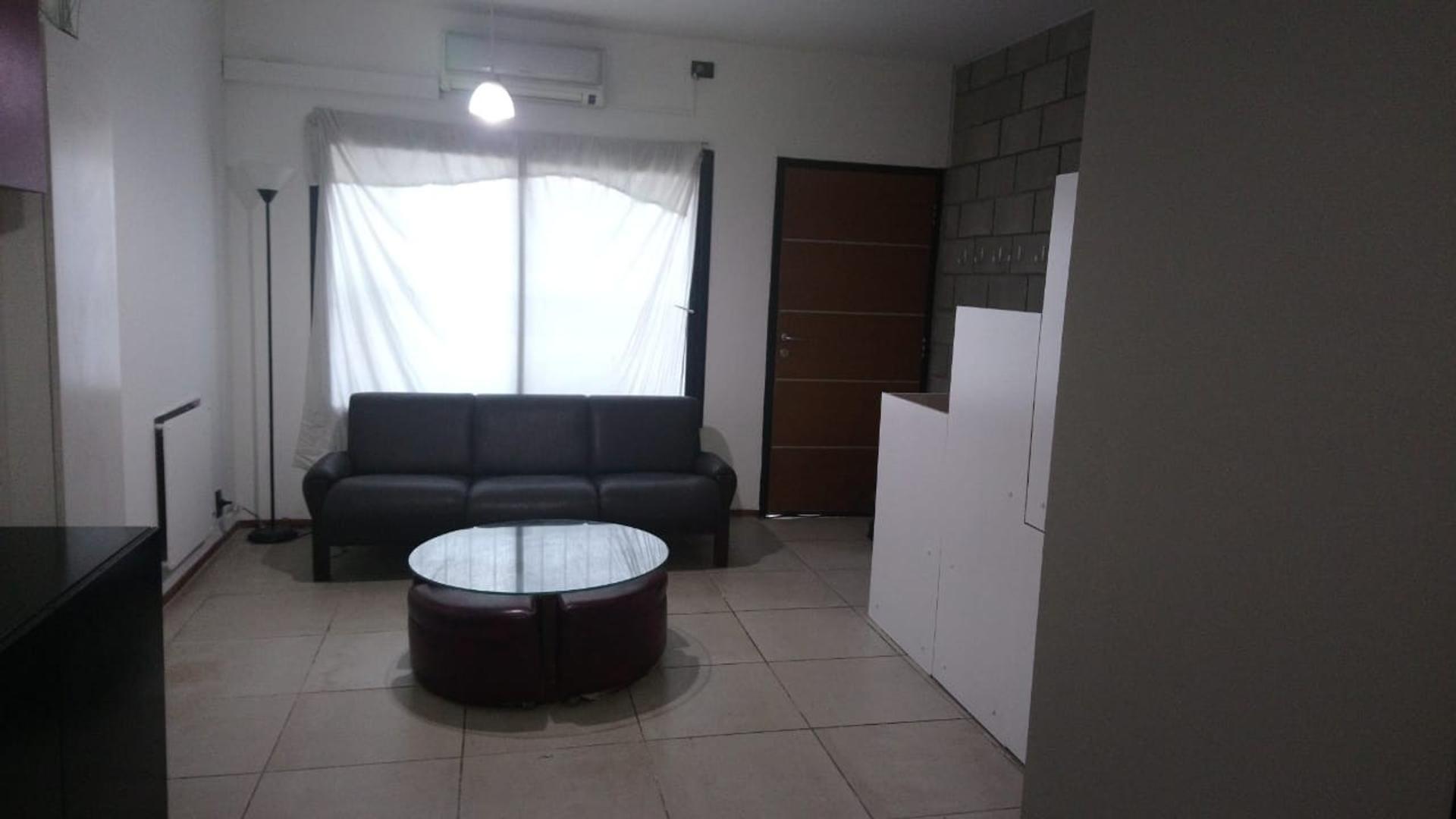 Casa - 78 m² | 2 dormitorios | 8 años