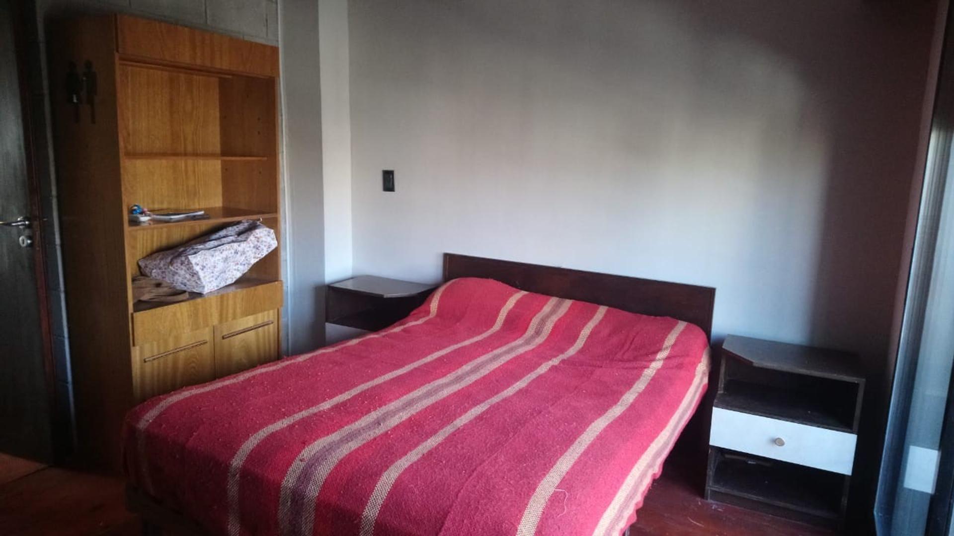 Duplex 3 Ambientes - Sin Expensas - Garage - Patio - Terraza - Foto 27