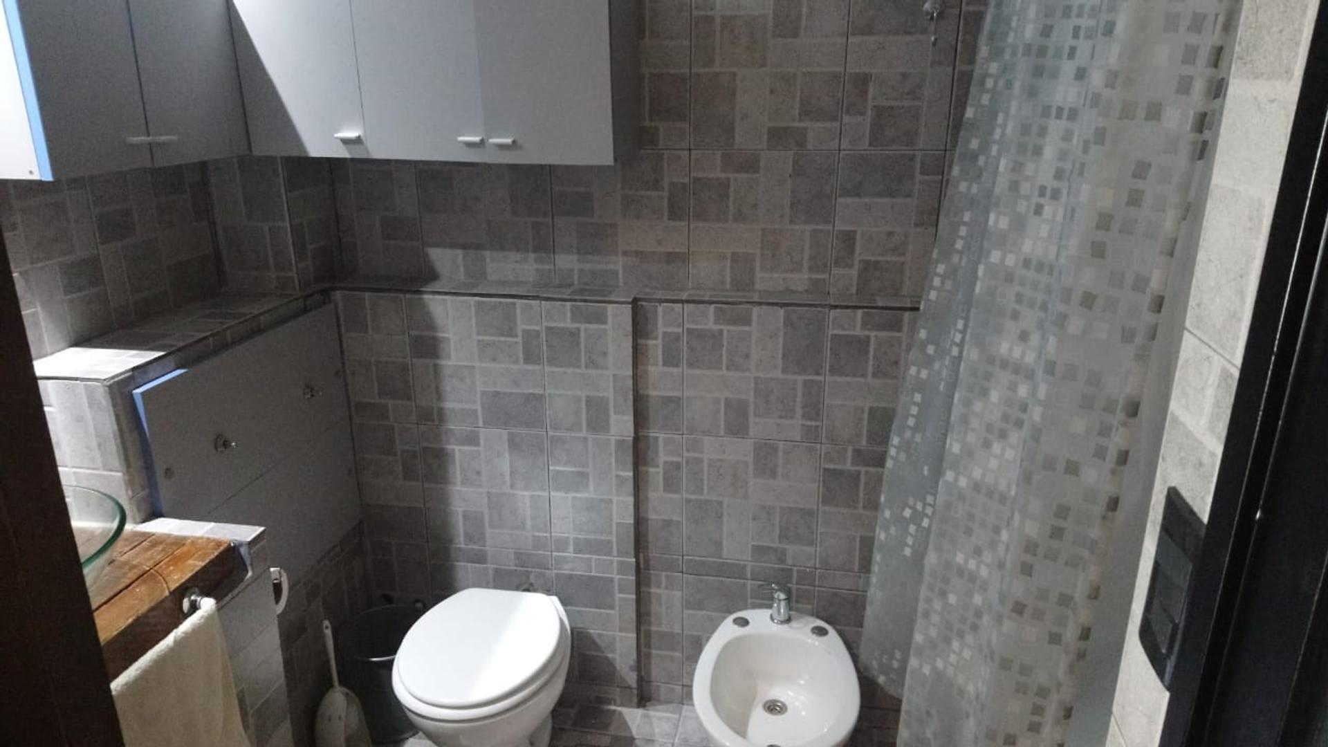 Duplex 3 Ambientes - Sin Expensas - Garage - Patio - Terraza - Foto 24