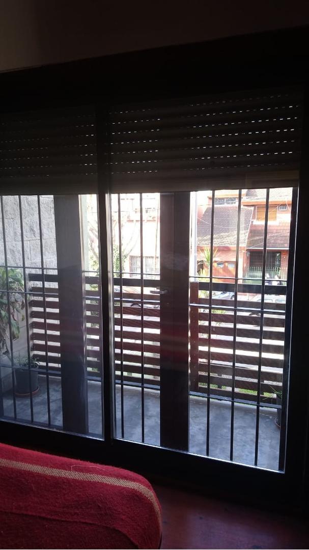 Duplex 3 Ambientes - Sin Expensas - Garage - Patio - Terraza - Foto 26