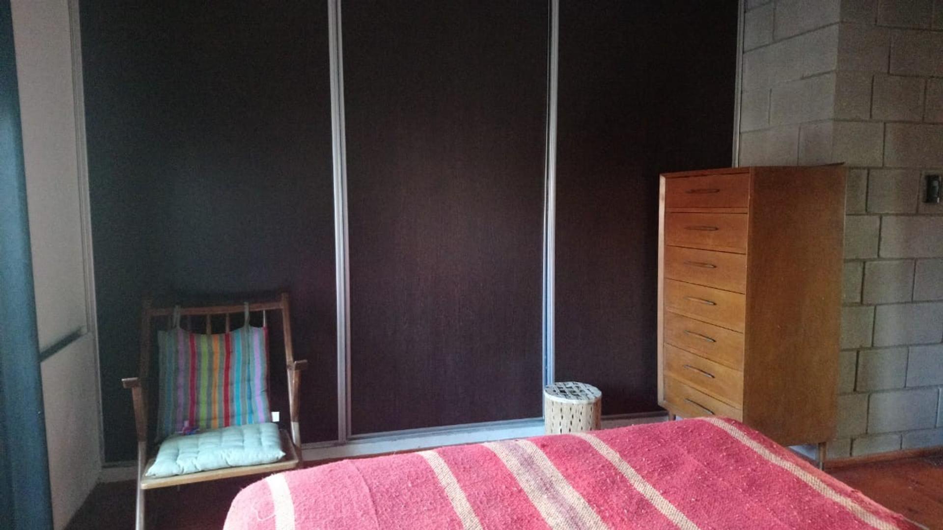 Duplex 3 Ambientes - Sin Expensas - Garage - Patio - Terraza - Foto 28
