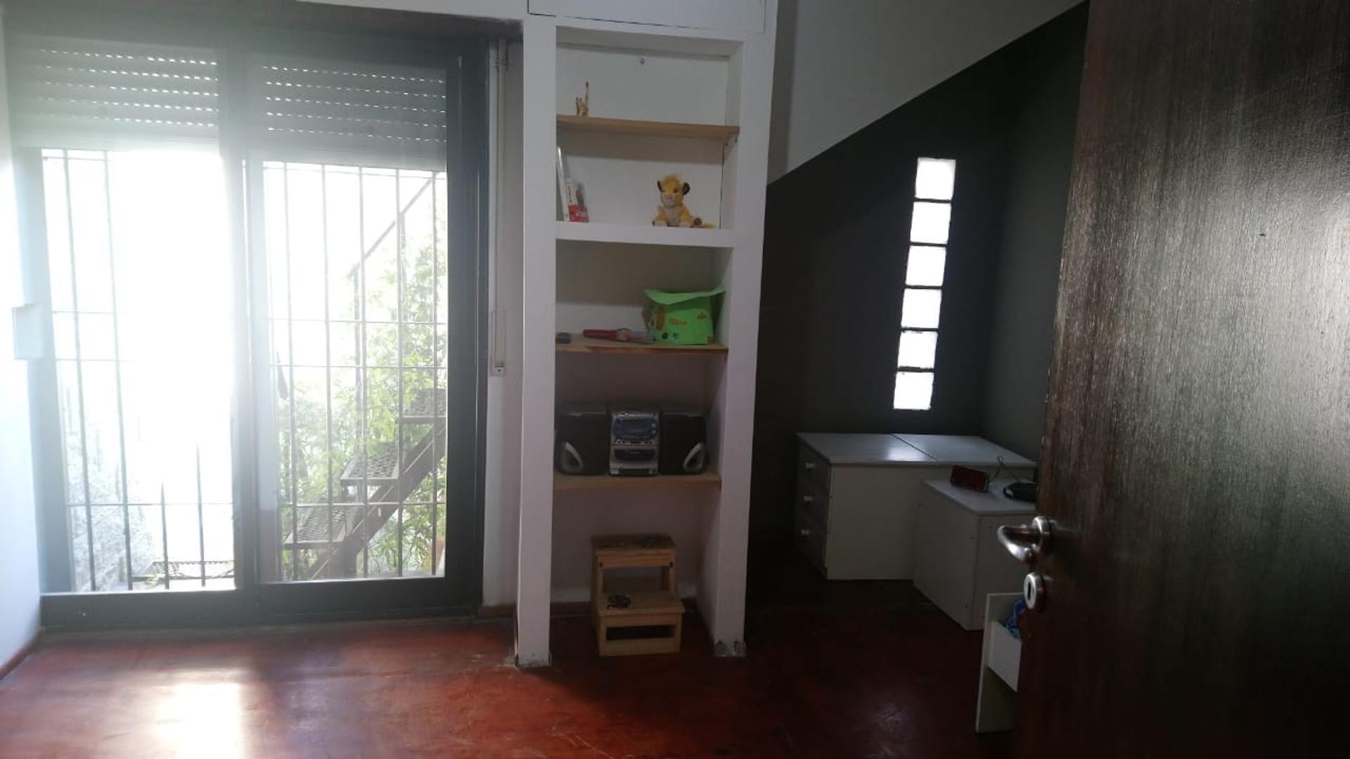 Duplex 3 Ambientes - Sin Expensas - Garage - Patio - Terraza - Foto 20