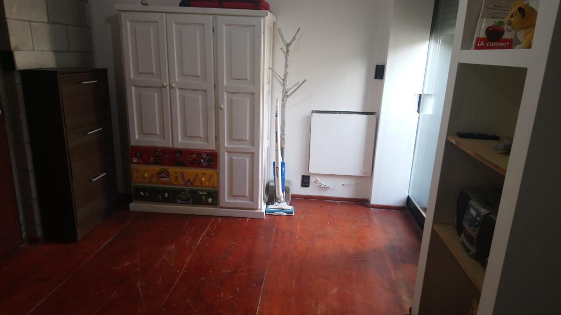 Duplex 3 Ambientes - Sin Expensas - Garage - Patio - Terraza - Foto 16