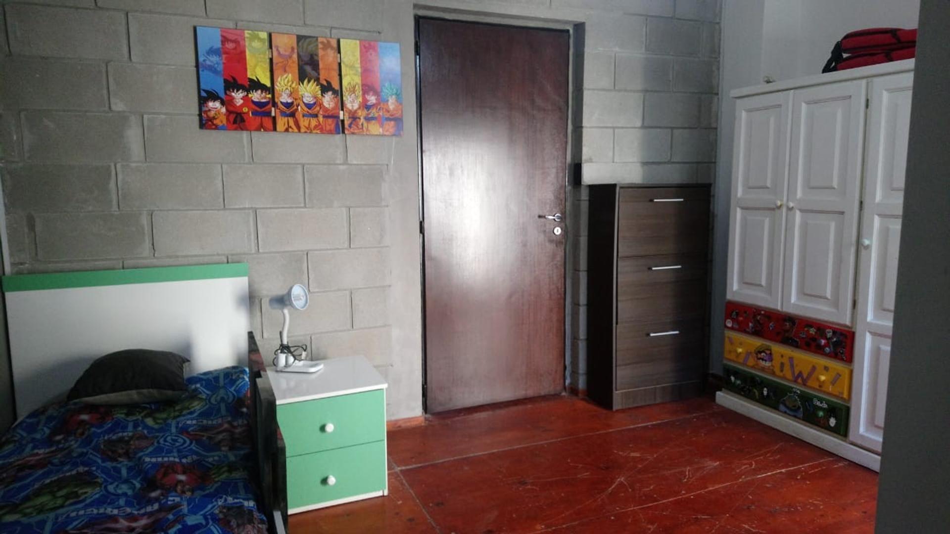 Duplex 3 Ambientes - Sin Expensas - Garage - Patio - Terraza - Foto 18