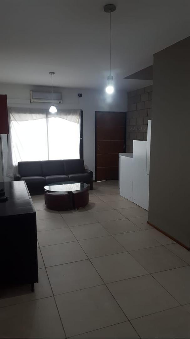 Casa en Venta en Barrio San Pedro - 3 ambientes