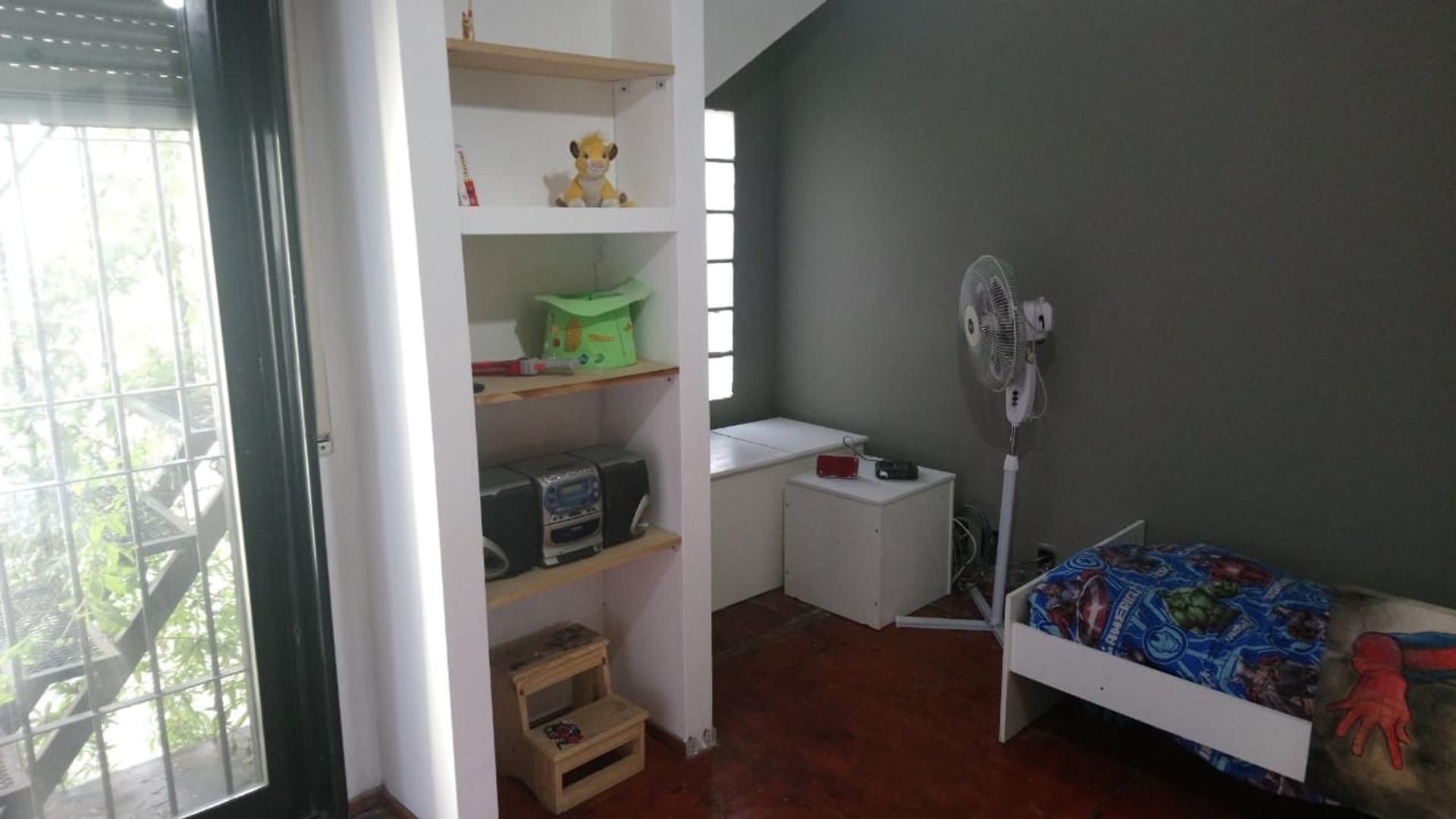 Duplex 3 Ambientes - Sin Expensas - Garage - Patio - Terraza - Foto 19