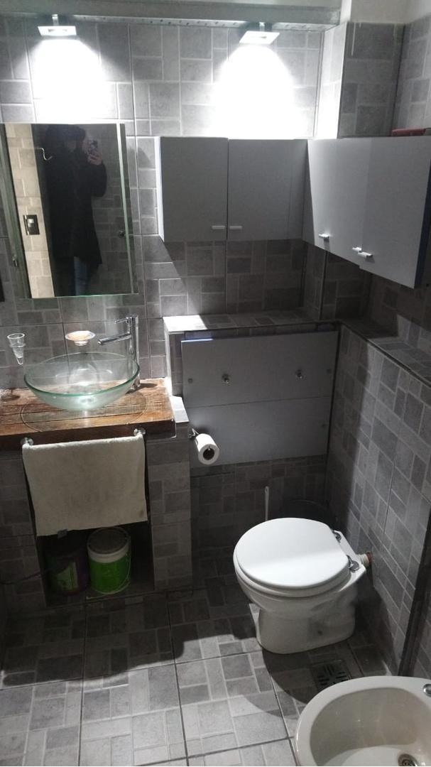 Duplex 3 Ambientes - Sin Expensas - Garage - Patio - Terraza - Foto 25