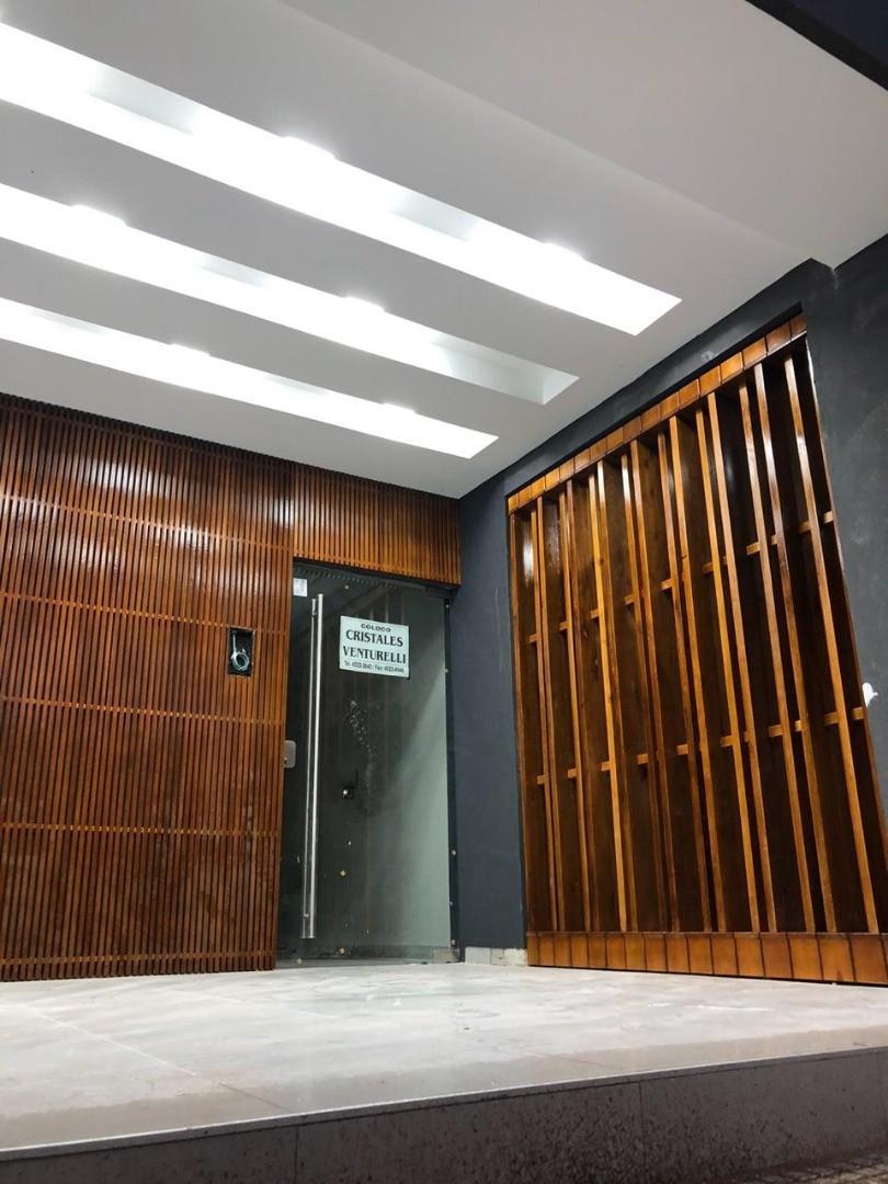 Departamento en Venta - 3 ambientes - USD 279.000
