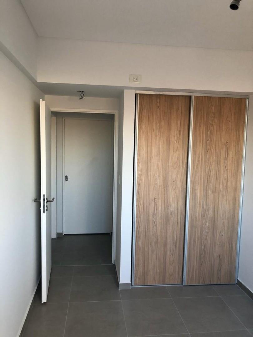 Departamento - 68 m² | 2 dormitorios | A Estrenar