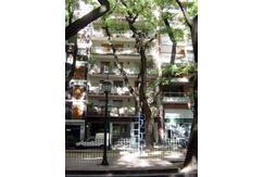 Excelente semi piso en calle Olleros entre Luis Maria Campos y Soldado de la Independencia