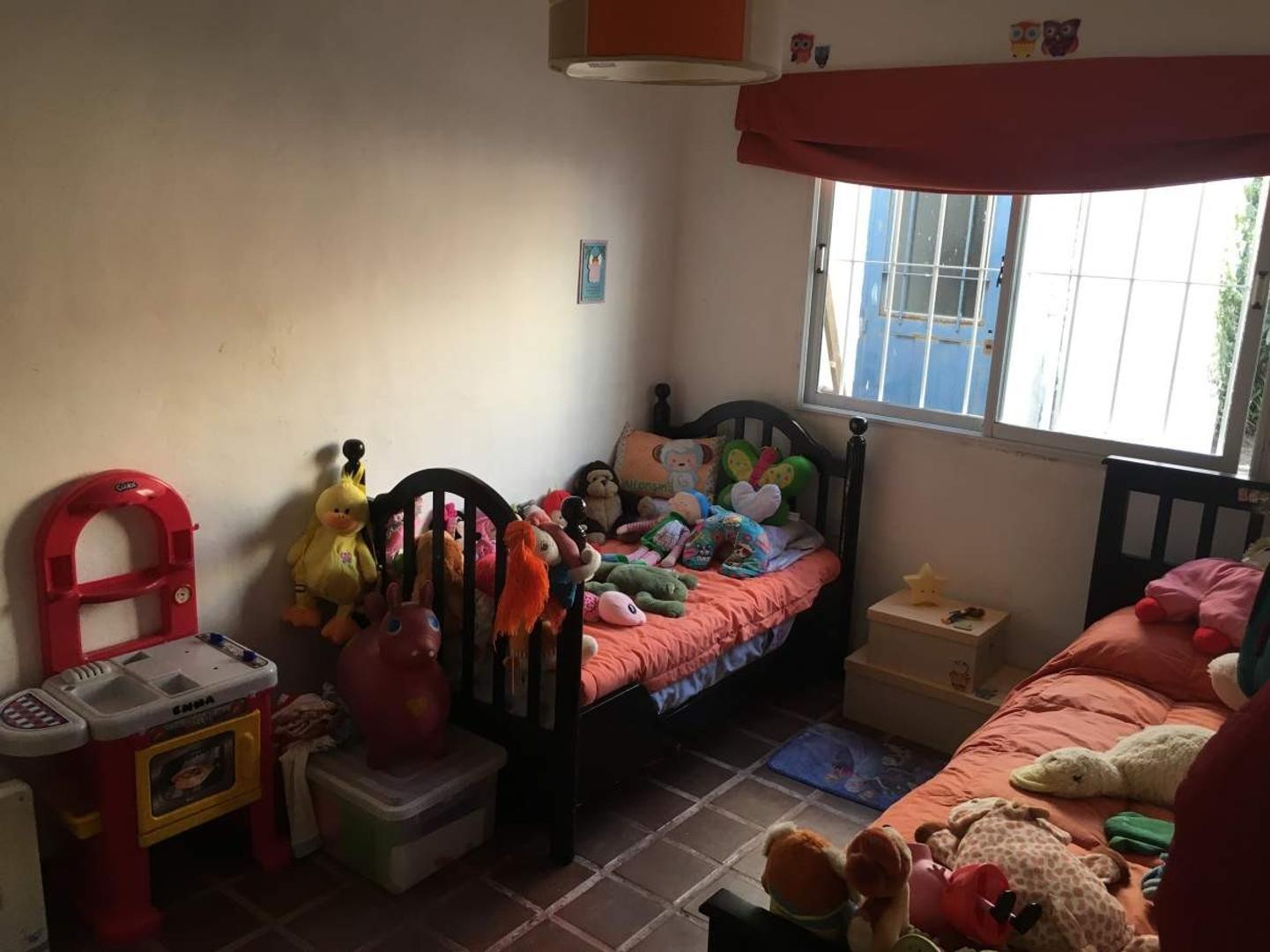 Casa en Venta de 130,0 m2
