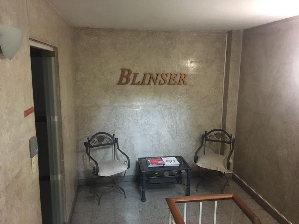 Alquiler oficina, primer piso en Martinez, San Isidro