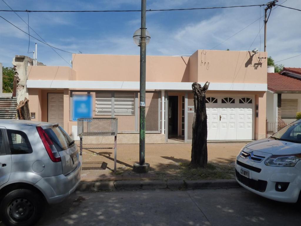 Departamento en venta en La Plata calle 36 e/ 29 y 30 Dacal Bienes Raices