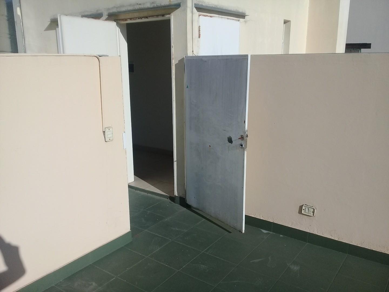 Departamento en Venta en San Telmo - 2 ambientes