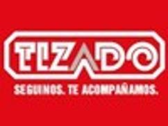 Tizado Nuñez