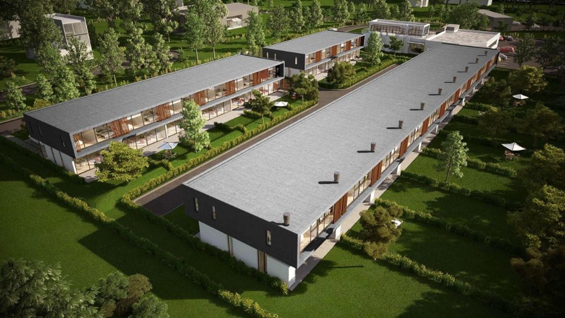 Casa  en Venta ubicado en Bella Vista, Zona Norte - BVA0513_LP89707_1