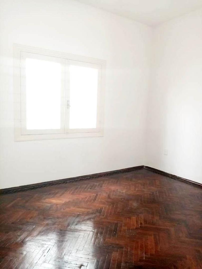 Departamento - 43 m² | 2 dormitorios | Interno