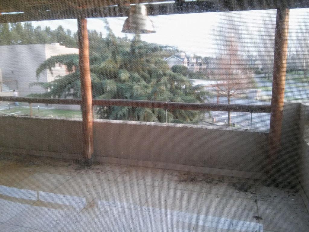 Departamento  en Venta ubicado en El Nacional, Zona Oeste - OES0934_LP122196_1