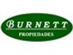 BURNETT PROPIEDADES