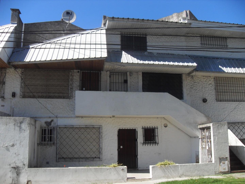 PUNTA MOGOTES: DEPARTAMENTO DE 3 AMBIENTES