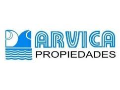 ARVICA PROPIEDADES