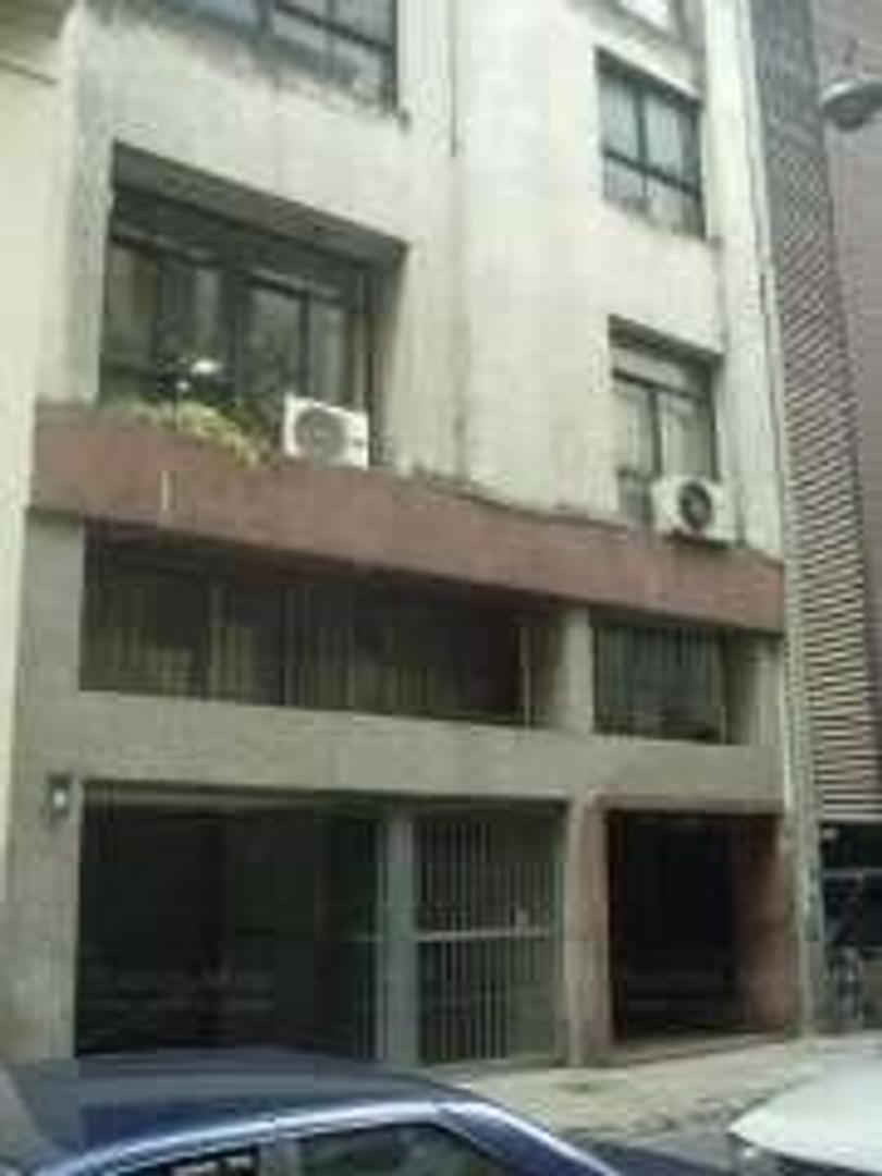Local en Venta todo destiny 800 m2 ( 400 m2 en planta)