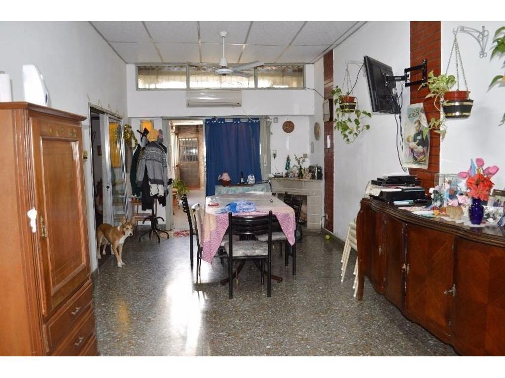 Casa Venta en Libertad- Zona Norte