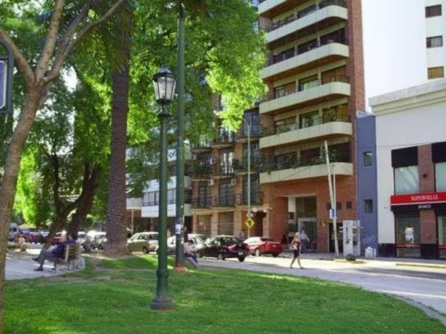 Departamento  en Venta ubicado en Palermo, Capital Federal - LAR1343_LP115732_6