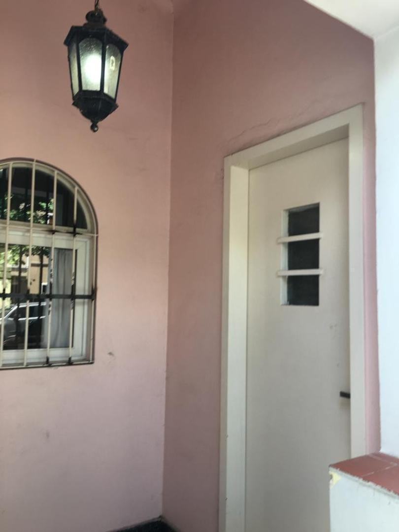 Casa en Venta en Olivos - 4 ambientes
