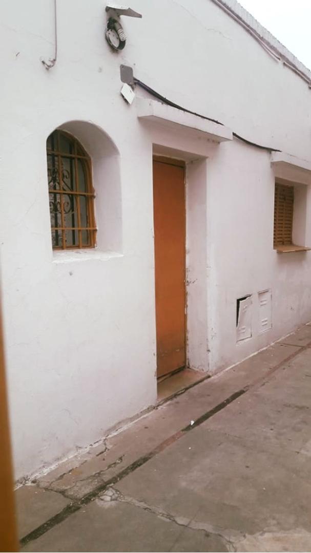 Departamento en Alquiler en Alto Alberdi