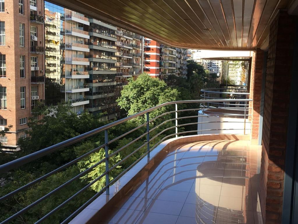 Departamento Piso  en Venta ubicado en Palermo, Capital Federal - PAL1330_LP121536_1