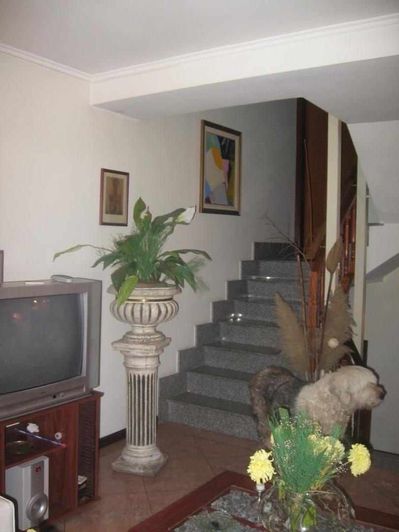 Casa en Venta de 143,0 m2