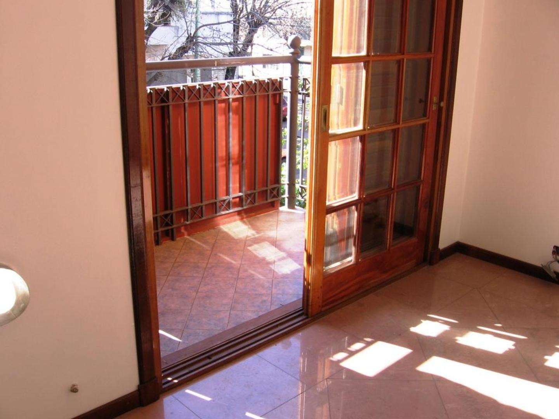 Casa en Venta - 4 ambientes - USD 260.000