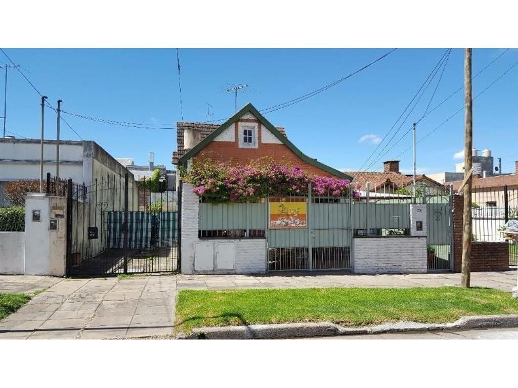 RIO NEGRO  2258 PH AL FRENTE EXCELENTE
