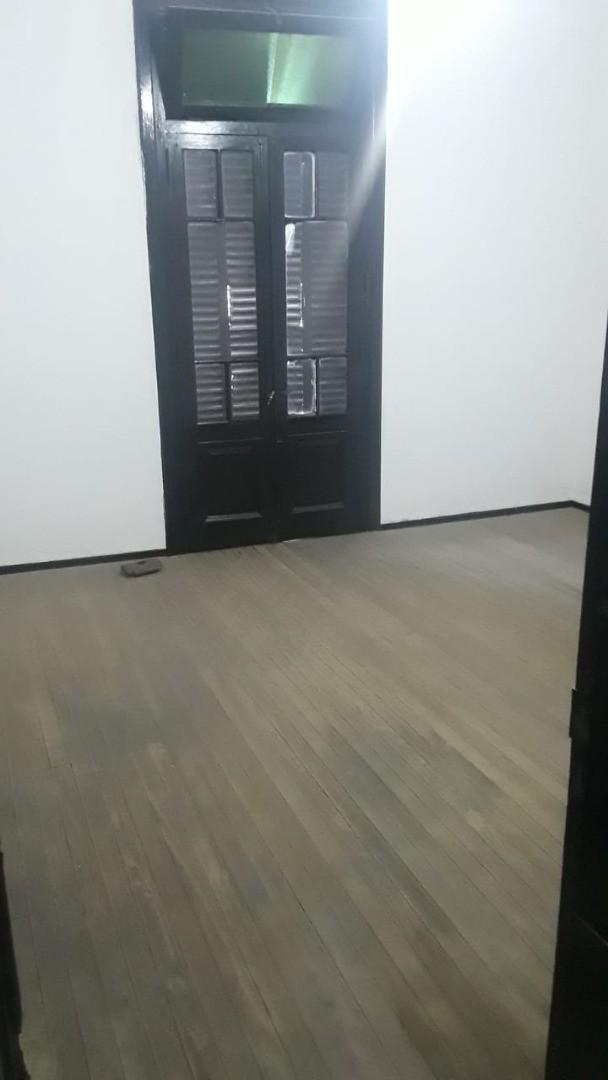 Departamento en Alquiler de 150,0 m2