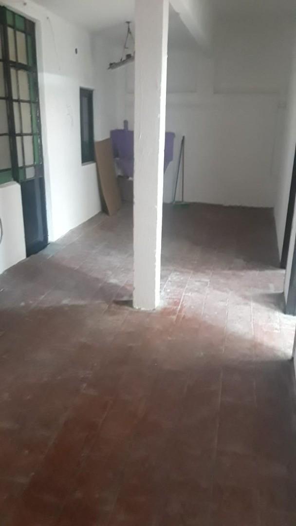 Departamento en Alquiler - 5 ambientes - $ 35.000