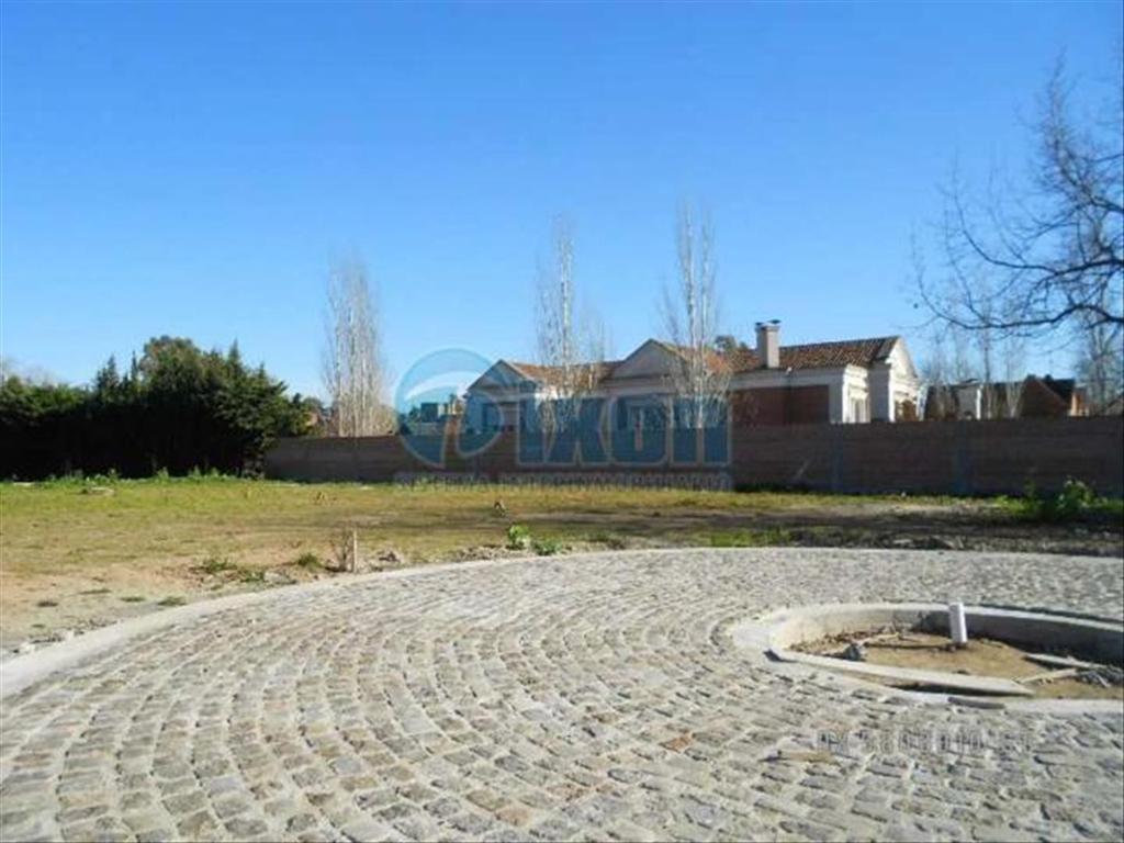 Terreno en Venta en Buenos Aires, Pdo. de San Isidro, San Isidro, Golf
