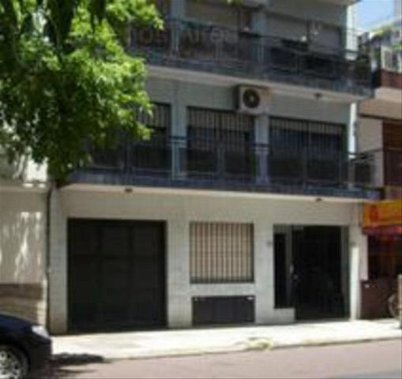 Casa en Venta de 8 ambientes en Capital Federal, Almagro