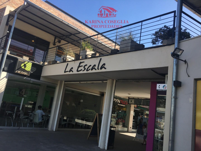 Local en Venta en Pilar