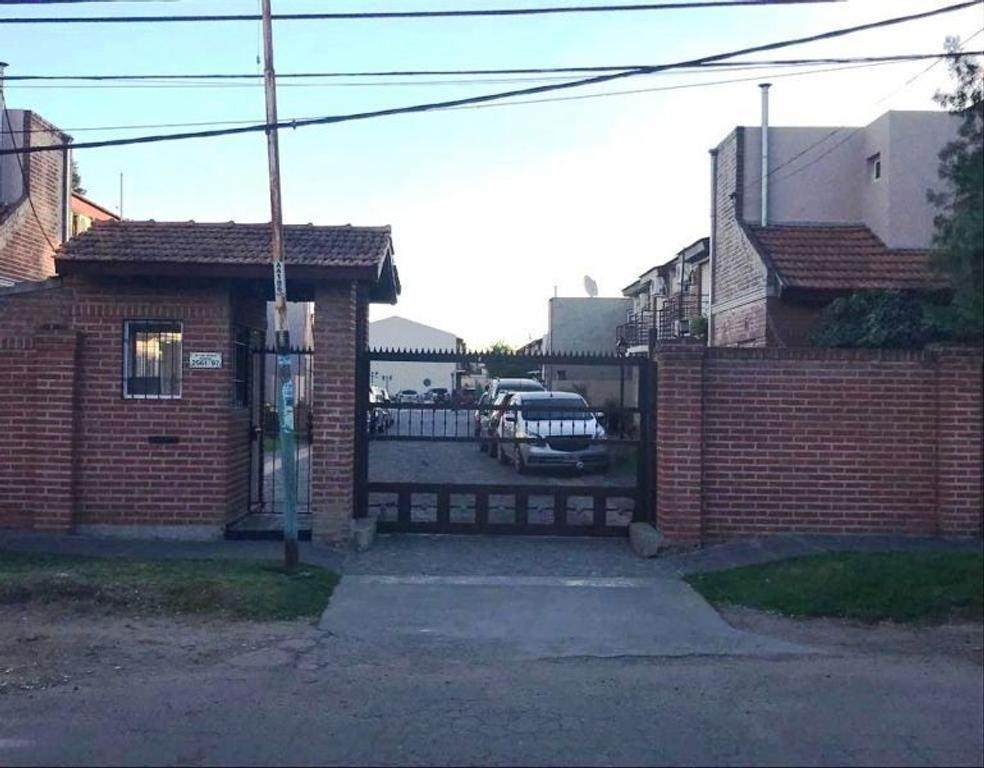 XINTEL(FNE-FNE-595) Casa - Venta - Argentina, San Miguel - Pavon 2597   14