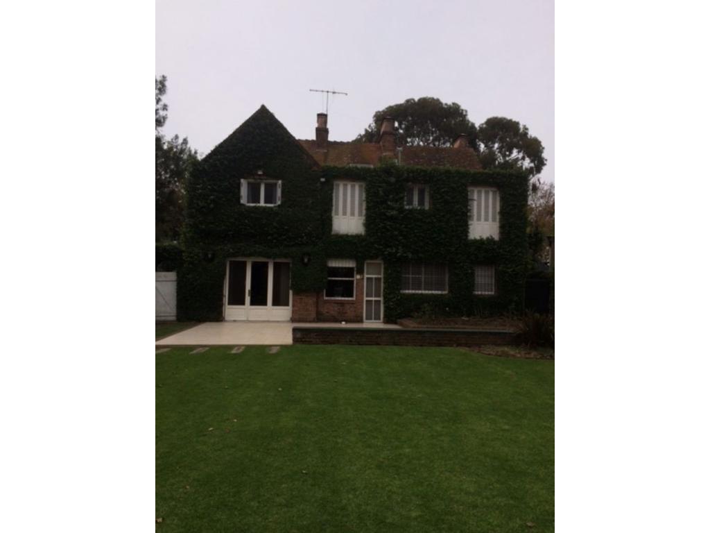 Casa  en Venta ubicado en San Fernando, Zona Norte - ACA1470_LP120936_2