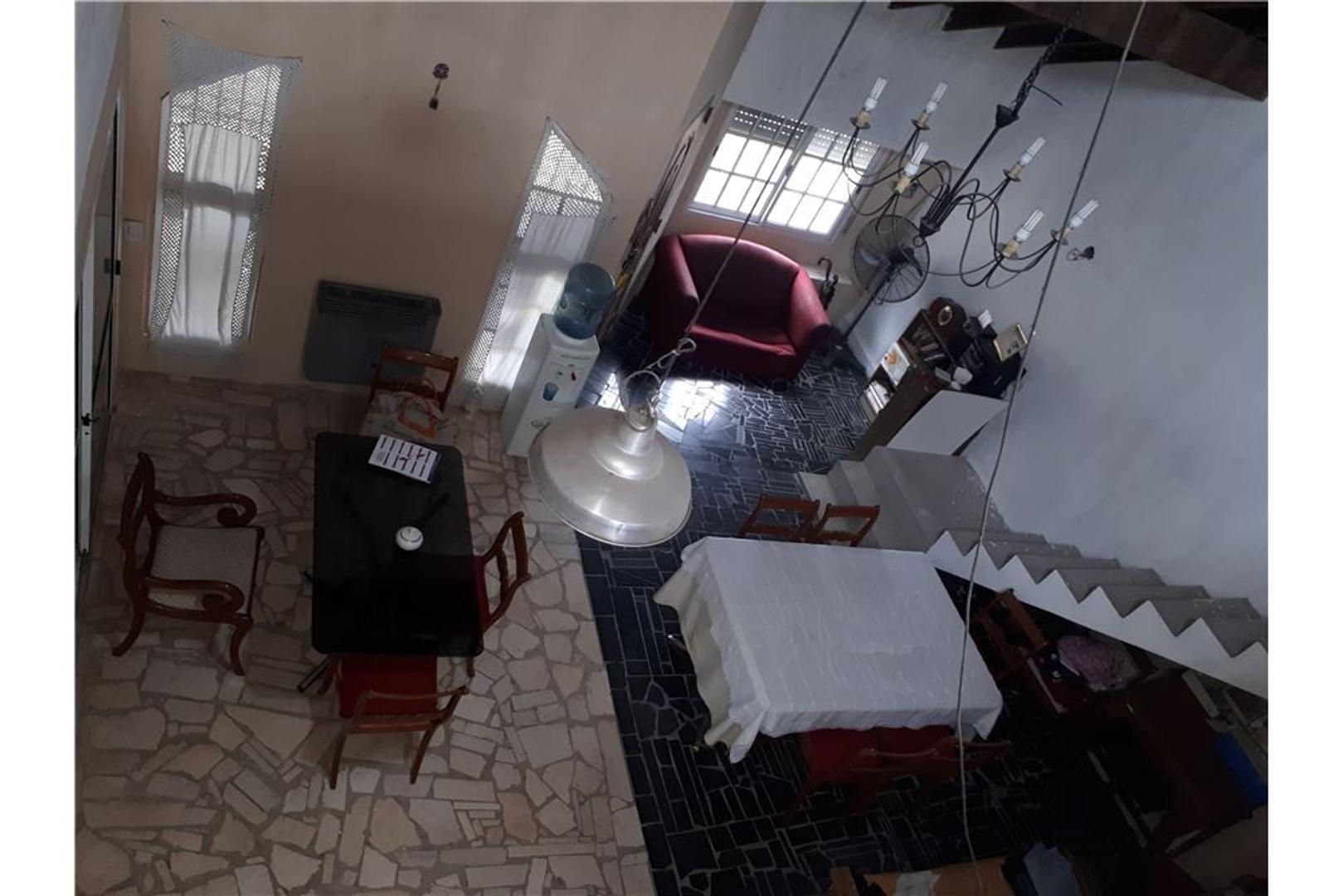 Venta Casa en Morón Sur - Castelar