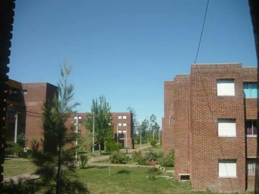 Departamento - Venta - Uruguay, MALDONADO - AVENIDA AIGUA B 103