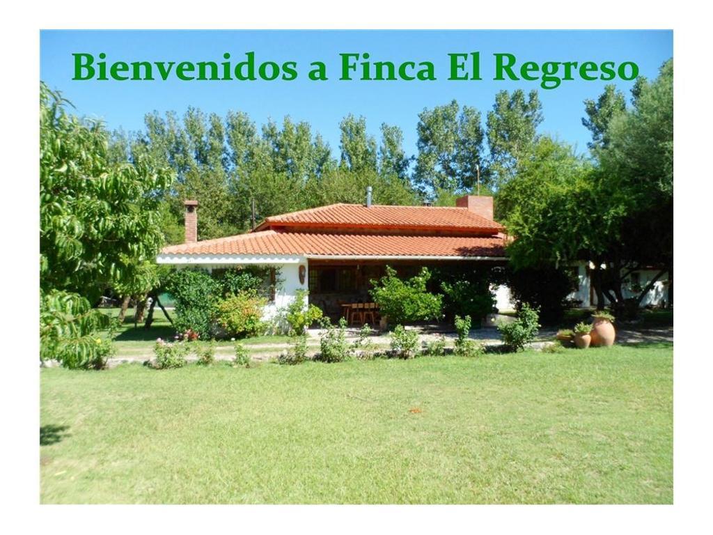 Venta Excelente Casa Categoría Va. de Las Rosas