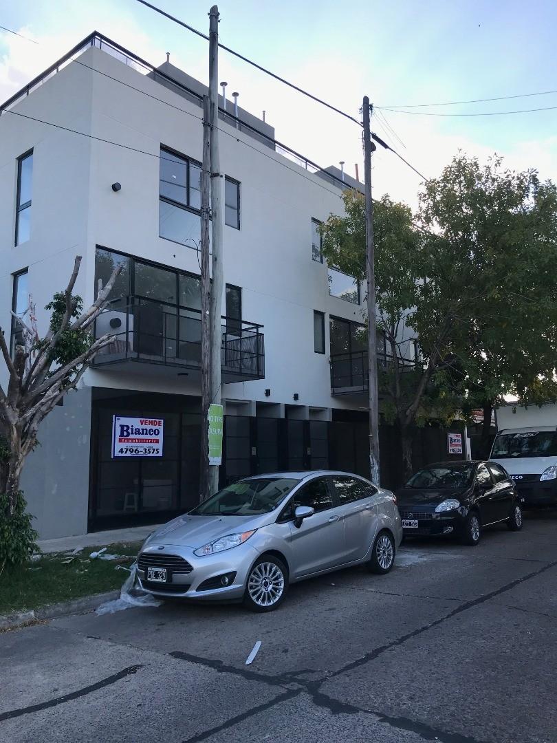 Casa en Venta en Olivos Roche - 3 ambientes