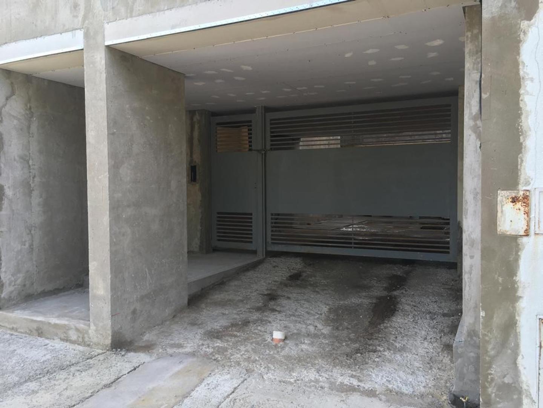 Departamento en Venta en Tandil - 3 ambientes