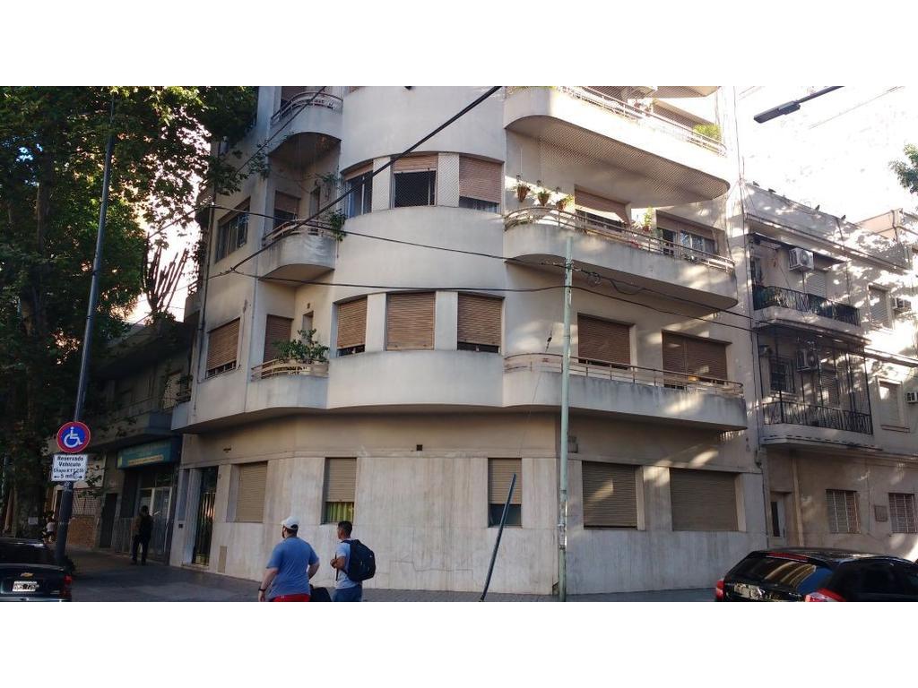 6 amb Espectacular Duplex en Altura 260 m2 Cubiertos