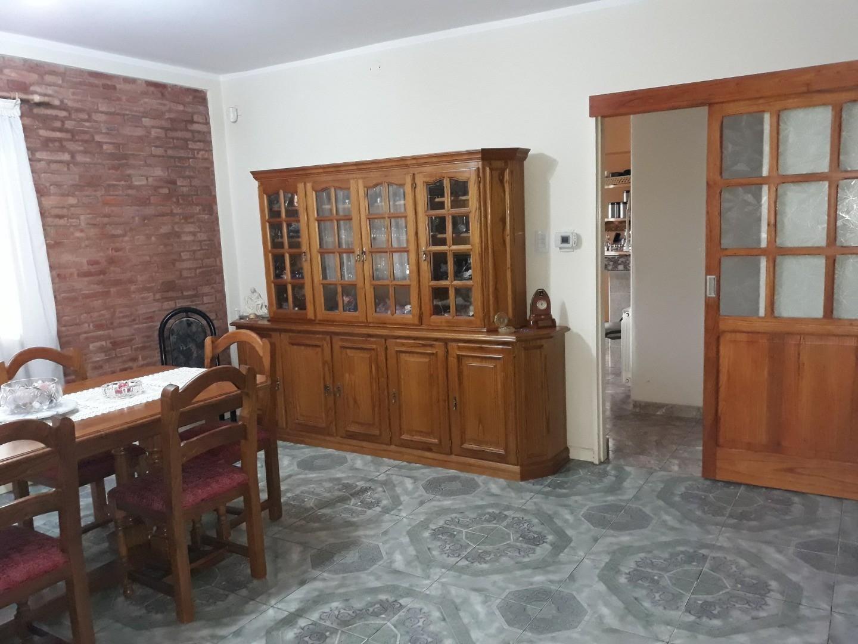 Casa en Venta en Cerros Del Sol - 11 ambientes