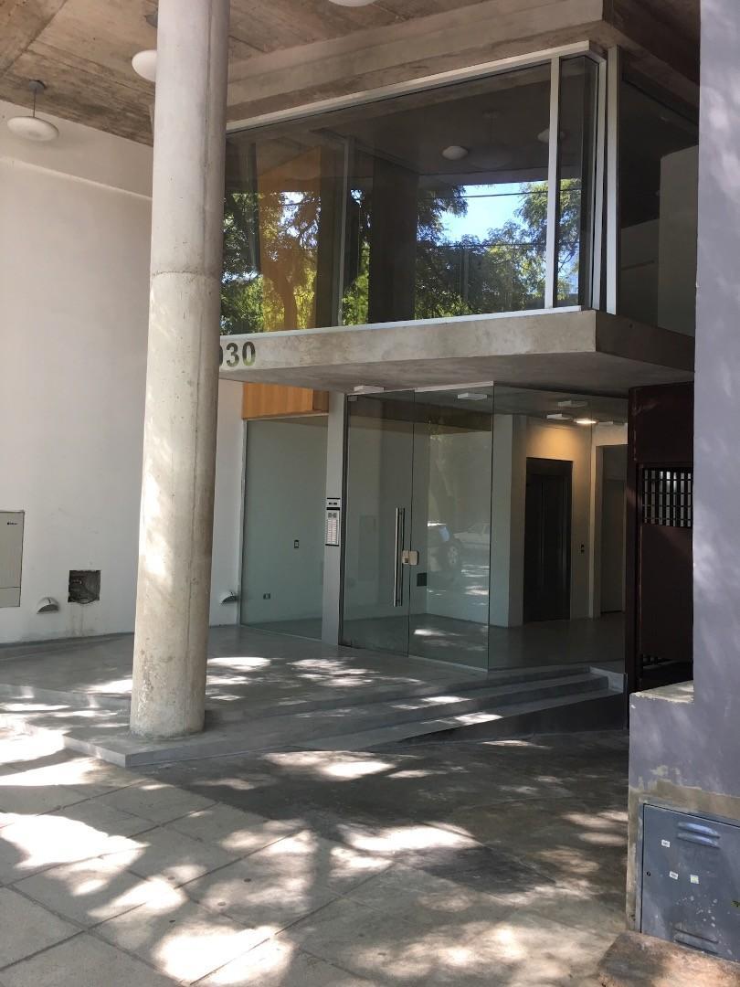 Departamento en Alquiler en Chacarita - 2 ambientes