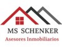 MS SCHENKER Asesores Inmobiliarios